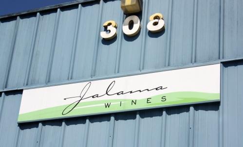 Jalama Wines