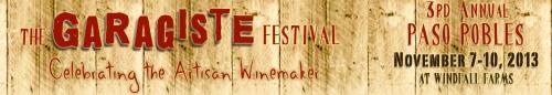 3rd_Annual_Paso_Robles_Garagiste_Fest