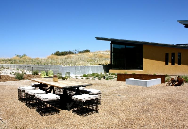Law Estate Wines